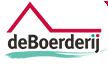 boerderij Logo